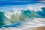 Wave Photos